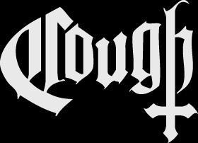 Cough logo