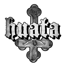 Logo Huata copie