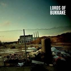LORDSOFBUKcover